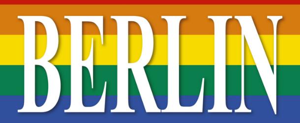 berlin gay