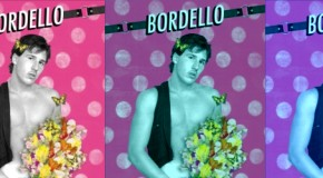 Guide Gay Paris – Soirée Bordello au Eagle Bar