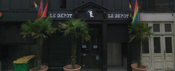 le_depot_paris_gay