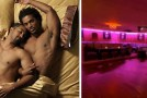 Guide Gay Paris – La soirée Black, Blanc, Beur au Madam