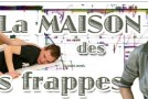 Menoboy &#8211; La maison des p&rsquo;tites frappes