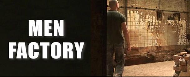 men_factory_cazzo