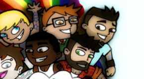 VDG – My Mini Gay Boyfriend (application iphone gay)