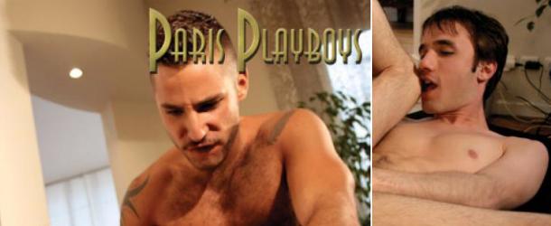 paris_playboys_film