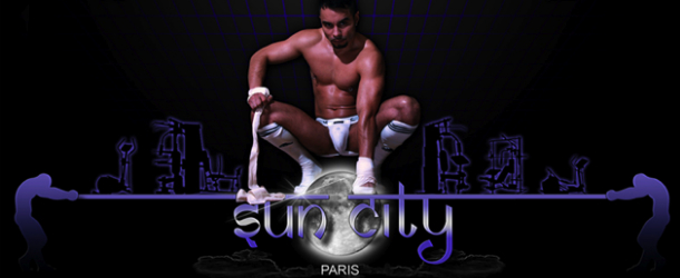 sun_city_paris