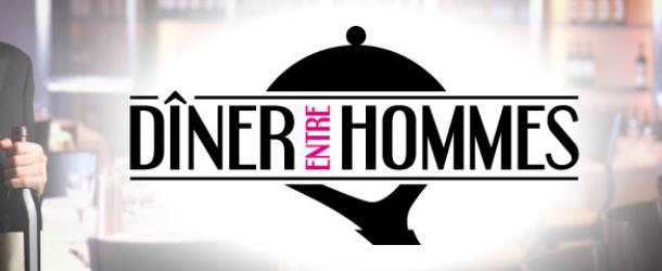 diner_entre_hommes_paris