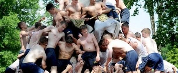 Participer partouze annonce gay corse