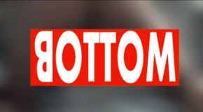 Bottom X (Todd Verow, 2011) : addict au sexe bareback