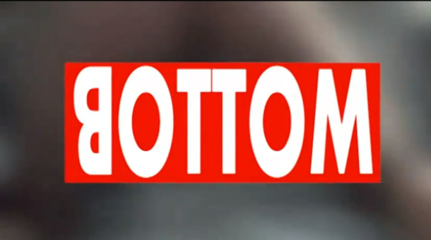 bottom_verow_film_docu