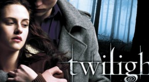 Twilight &#8211; Fascination (Catherine Hardwicke, 2009) : fascinations adolescentes