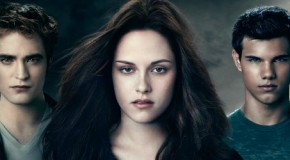 Twilight – Hesitation (David Slade, 2010) : engagement
