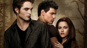 Twilight – Tentation (Chris Weitz, 2009) : Bella dans le monde des hommes