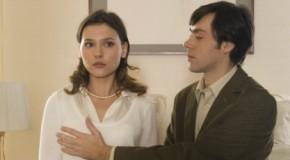 Un baiser, s'il vous plaît (Emmanuel Mouret, 2007) : pour un flirt avec toi