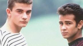 A toute vitesse (Gaël Morel, 1996) : trahisons de jeunesse