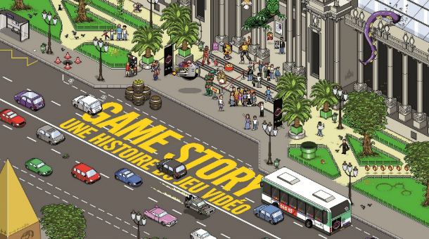 game_story_expo