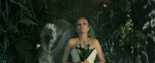 melancholia_film