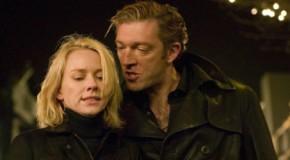 Les promesses de l'ombre (David Cronenberg, 2007) : Naomi et les sales types
