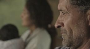 Les Acacias (Pablo Giorgelli, 2012) : la grande panne