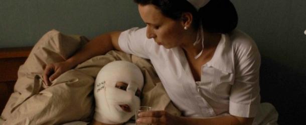bandaged_beatty_film