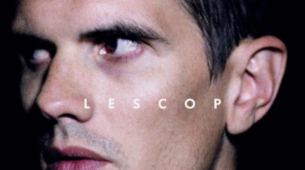 lescop_ep
