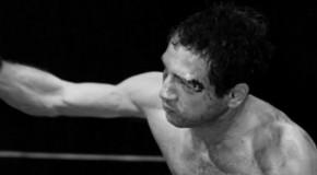 Marqué par la haine (Robert Wise, 1956) : le vrai Rocky