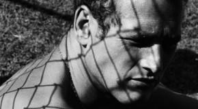 Paul Newman : pour un regard