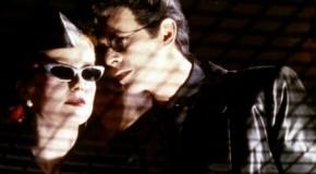 Les prédateurs (Tony Scott, 1983) : désir éternel ?