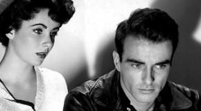 Une place au soleil (George Stevens, 1951) : pris au piège de l'amour