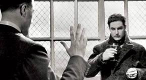 Les 39 marches (Alfred Hitchcock, 1935) : seul contre tous