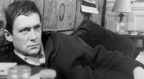 Le feu follet (Louis Malle, 1963) : quand la vie n'a plus de sens