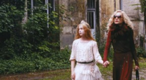 My little princess (Eva Ionesco, 2011) : fantasme et traumatisme