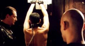 Un año sin amor (Anahi Berneri, 2006) : solitude, maladie et soumission
