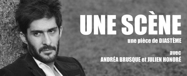 une_scene_diasteme