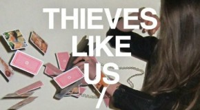 Thieves Like Us, Again and again : dans la fureur de la nuit