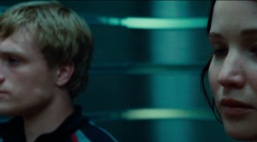 Hunger Games (Gary Ross, 2012) : la survie et peut-tre l&rsquo;amour&#8230;