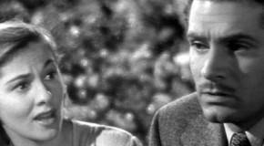 Rebecca (Alfred Hitchcock, 1947) : l'ennemie invisible