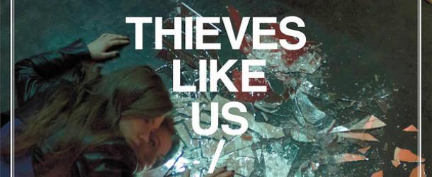 thieves_bleed_bleed_bleed