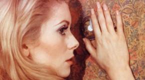 Belle de jour (Luis Bunuel, 1967) : l'amour et le plaisir