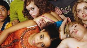 Skins, saison 1 (2007) : adolescence rebelle