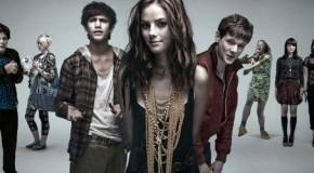Skins, saison 3 (2009) : adolescence sans tabous
