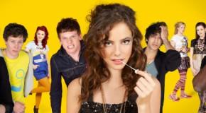 Skins, saison 4 (2010) : excès et sensibilité