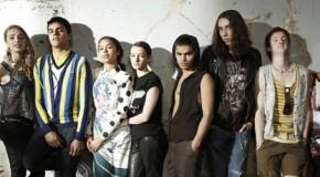 Skins, saison 5 (2011) : inversion de la tendance