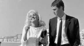 La baie des anges (Jacques Demy, 1963) : addiction aux jeux