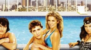 90210, saison 1 : retour à Beverly Hills