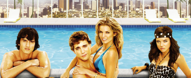90210_saison_1-1