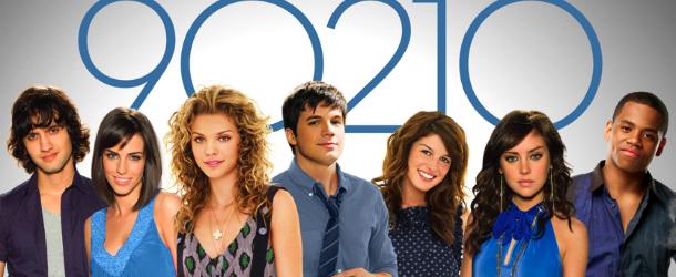 90210_saison_2