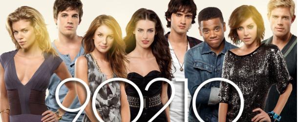 90210_saison_3