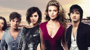 90210, saison 4 : tout et n'importe quoi