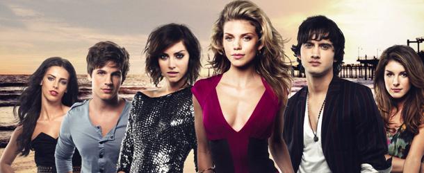 90210_saison_4