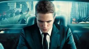 Cosmopolis (David Cronenberg, 2012) : parler avant l'apocalypse
